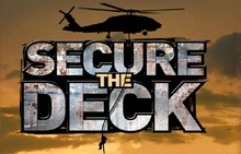 Играть Secure The Deck